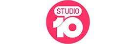 Media-studio10